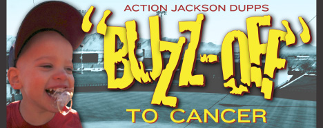 Buzz-Off-To-Cancer